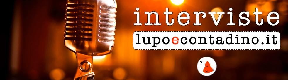 Le interviste di Lupo e Contadino - immagine di copertina