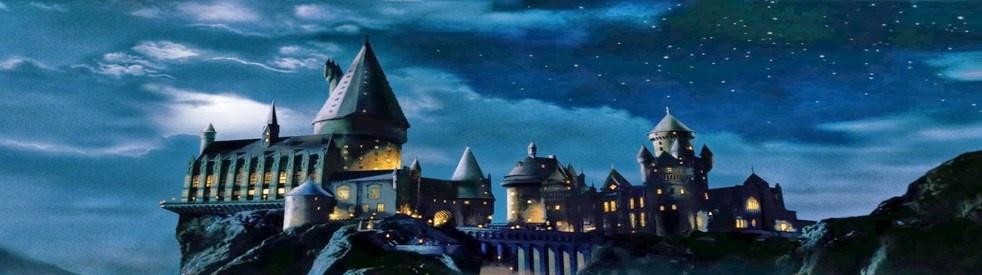 All The Things ~ Harry Potter - immagine di copertina dello show