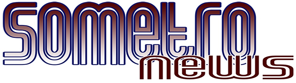 SoMetro News - Cover Image