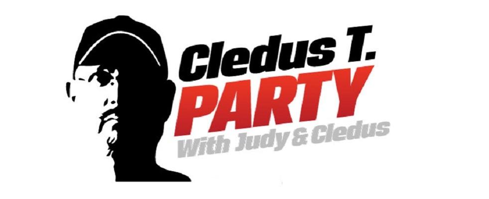 The Cledus T. Party Replay - imagen de portada
