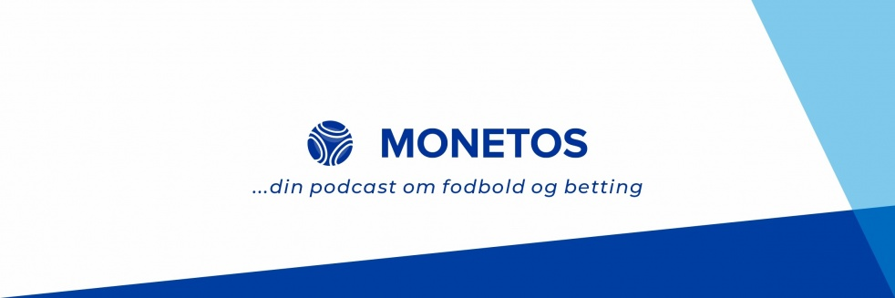 Monetos Betting - Cover Image