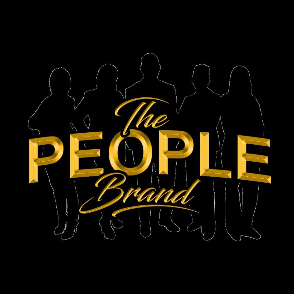 Reggie Miller Jr Show - immagine di copertina dello show