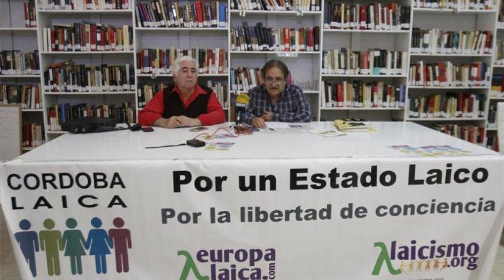 Domingos laicos - immagine di copertina dello show