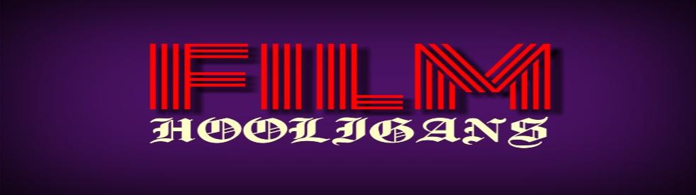 Film Hooligans - immagine di copertina dello show