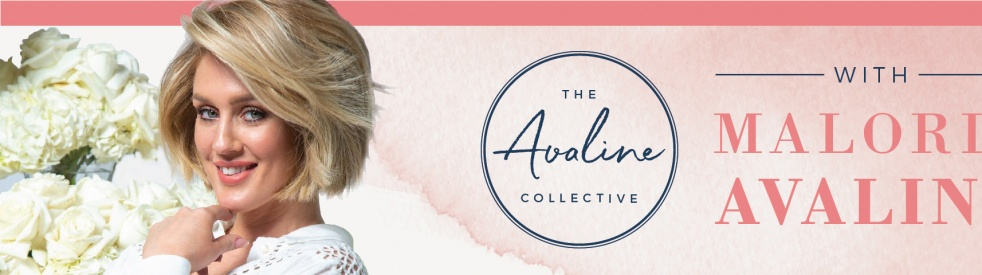 The Avaline Collective - show cover