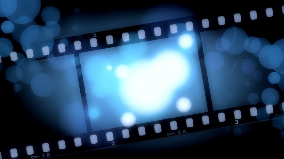 Recensioni - Film, Serie-Tv - immagine di copertina dello show