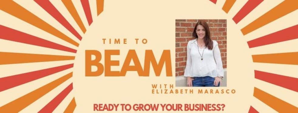 Time to BEAM Brady Events & Marketing - immagine di copertina dello show