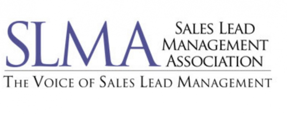 Sales Lead Management Association Radio - immagine di copertina dello show