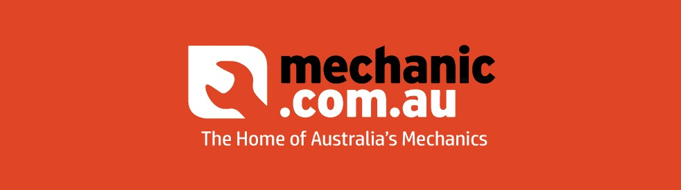 The Mechanic.com.au Show - Cover Image