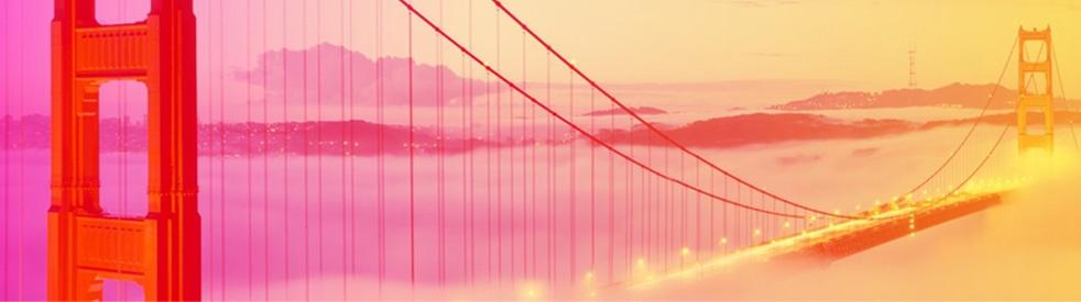 Morning Breeze On Demand - imagen de portada