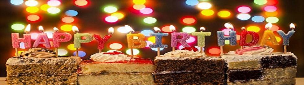 The Valentina Birthday Bash - immagine di copertina dello show