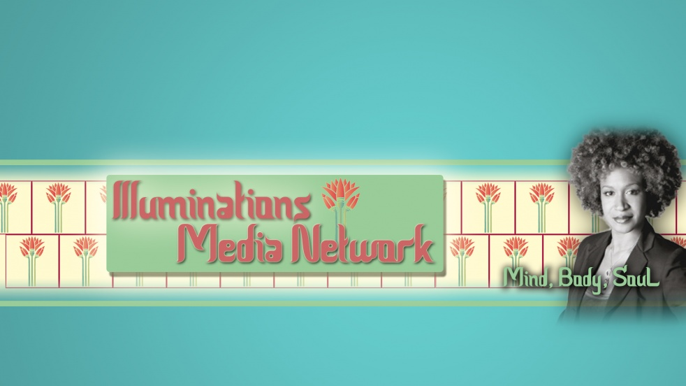 Illuminations Media Network - show cover