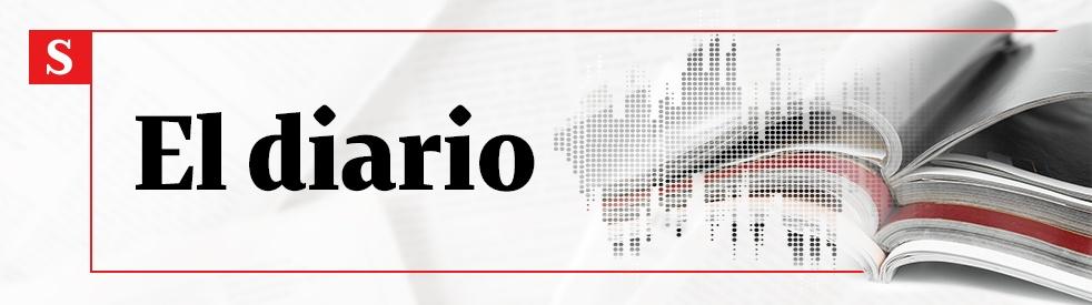 El Diario, podcast de la revista Semana - Cover Image