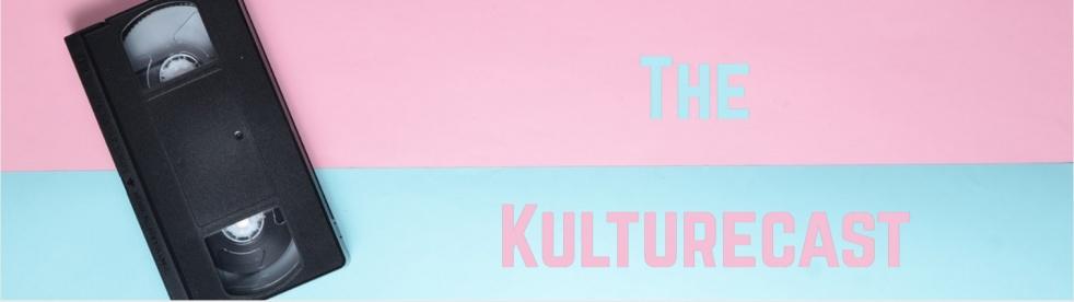 The Kulturecast - imagen de show de portada