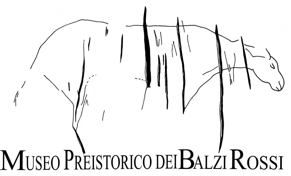 Cavernicoli - imagen de portada