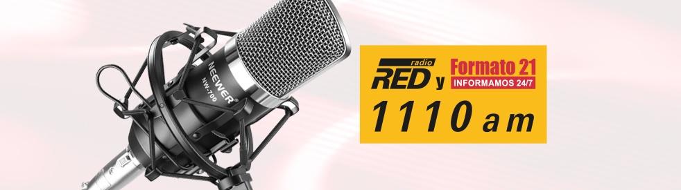 Entrevistas - show cover