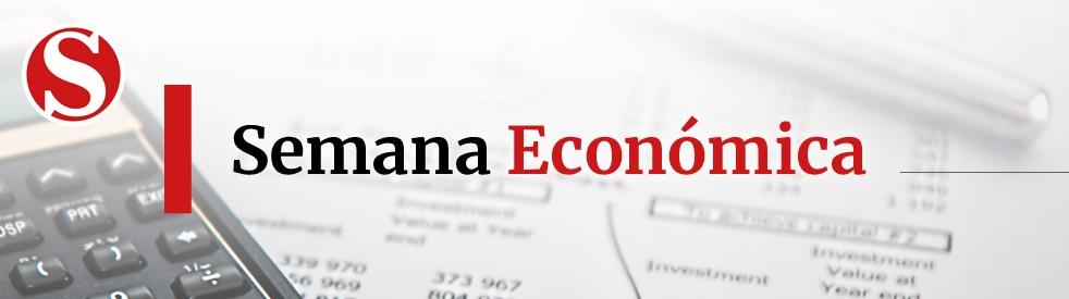 Semana Económica - imagen de show de portada