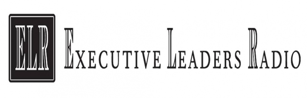 Executive Leaders Podcast - imagen de show de portada