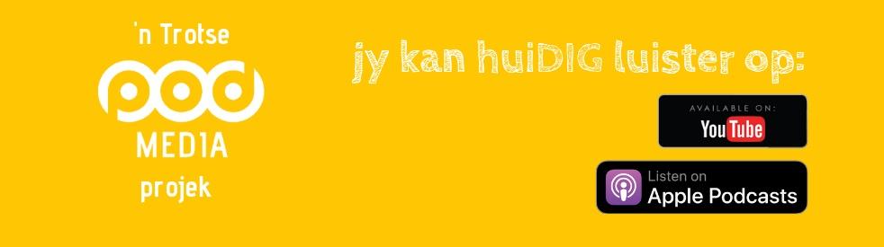 huiDIG - immagine di copertina dello show