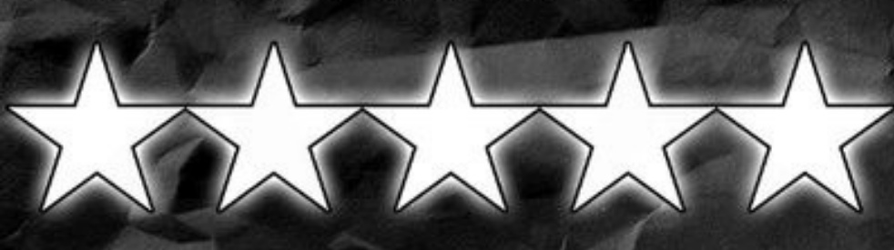 Five Star Wrestling Show - show cover