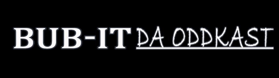 BUB-IT: Da Oddkast - immagine di copertina
