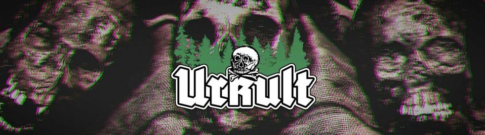 Urkult - Cover Image