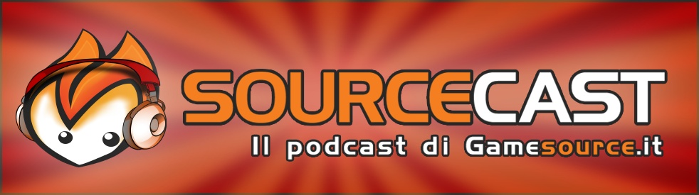 SourceCast - show cover