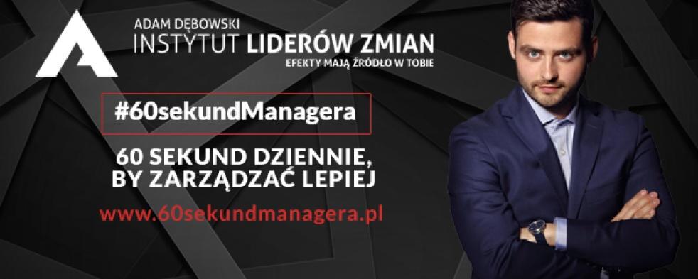 60 SM - Szczęśliwa 13 - immagine di copertina dello show