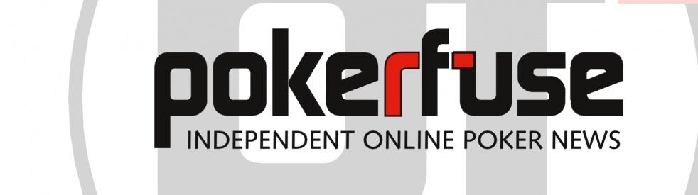 Pokerfuse Podcast - imagen de portada