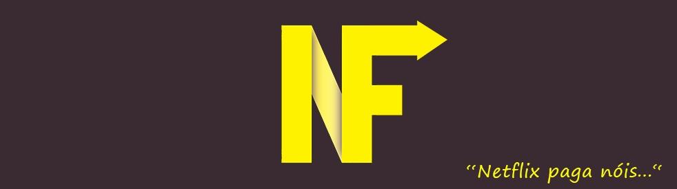 Netoflexa - Cover Image