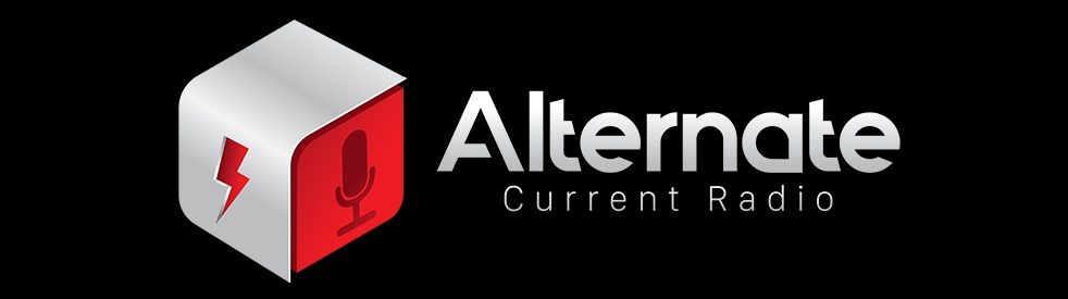 Alternate Current Radio - imagen de portada