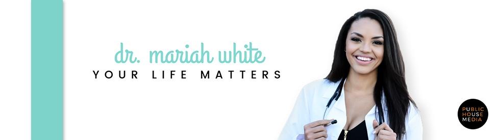 Your Life Matters - imagen de show de portada