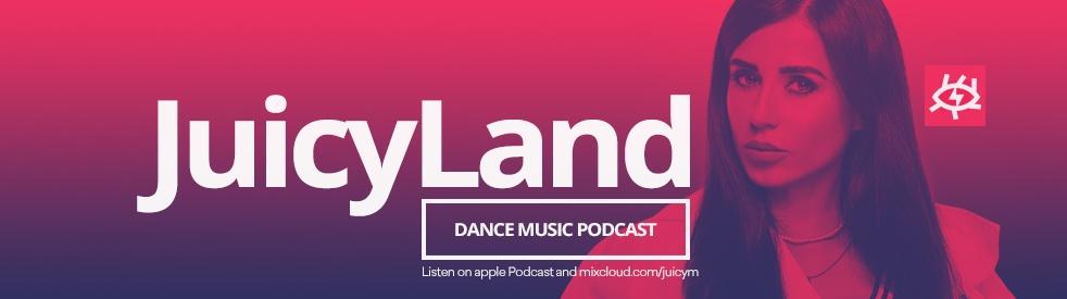 JuicyLand - imagen de portada