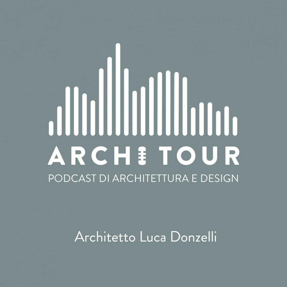 ArchiTour - imagen de show de portada