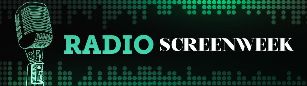 Radio screenWEEK - Cover Image