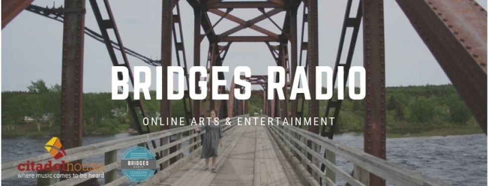 Bridges Radio Show - show cover