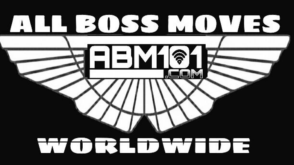 ABM101 UNCONTROLLED - imagen de portada