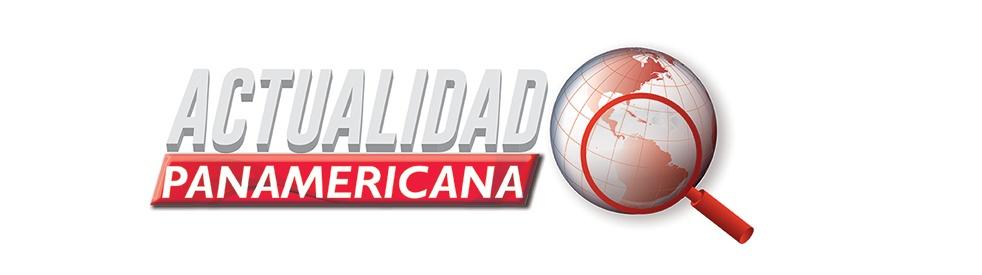 Actualidad Panamericana - show cover