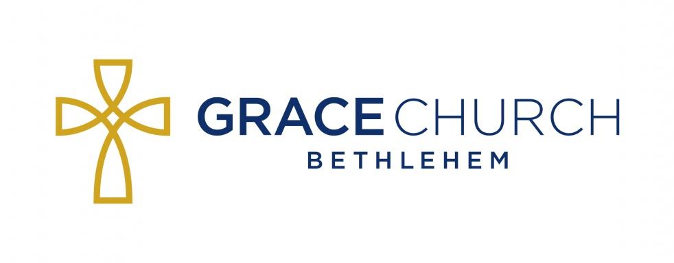 Grace Church Bethlehem - immagine di copertina