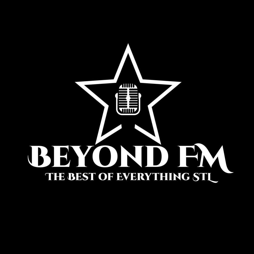 Beyond FM - imagen de show de portada