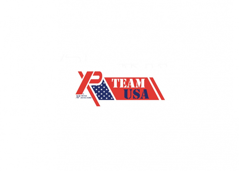 XP Team USA Podcast - show cover