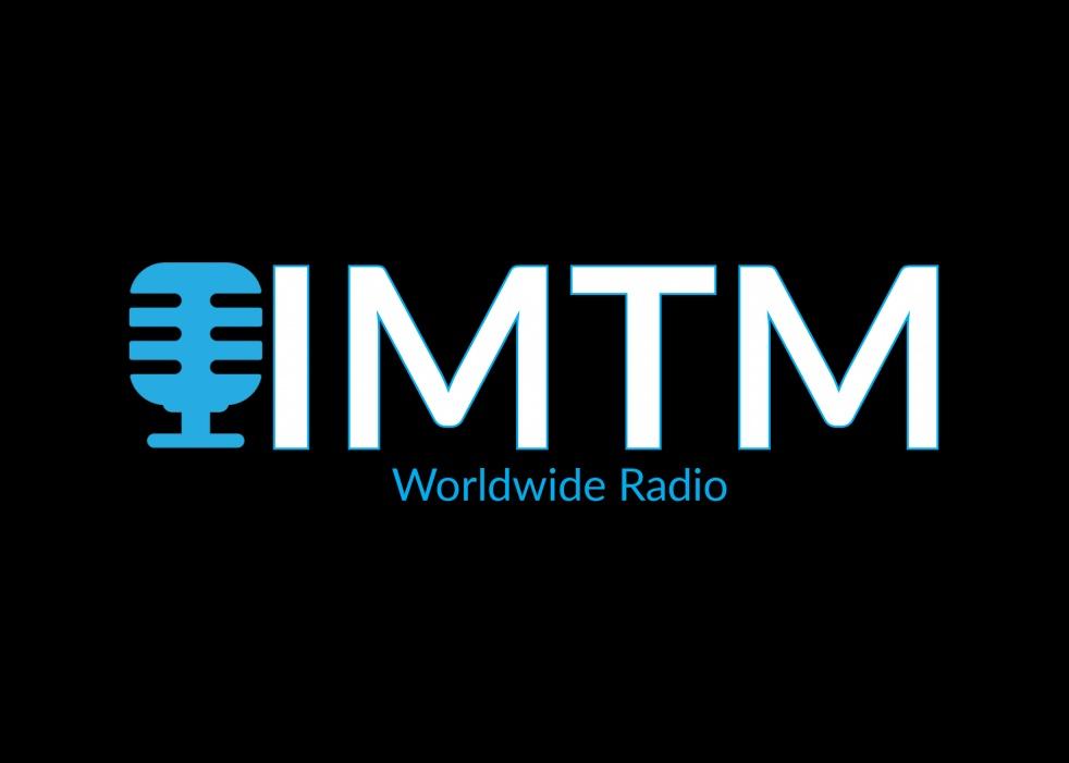 IMTM Worldwide Radio - immagine di copertina