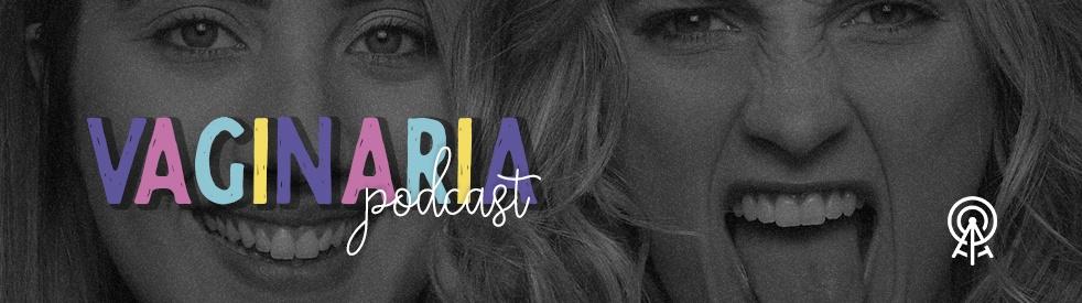 Vaginaria - Cover Image