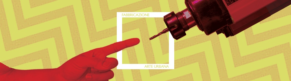 Radio FAU - imagen de show de portada