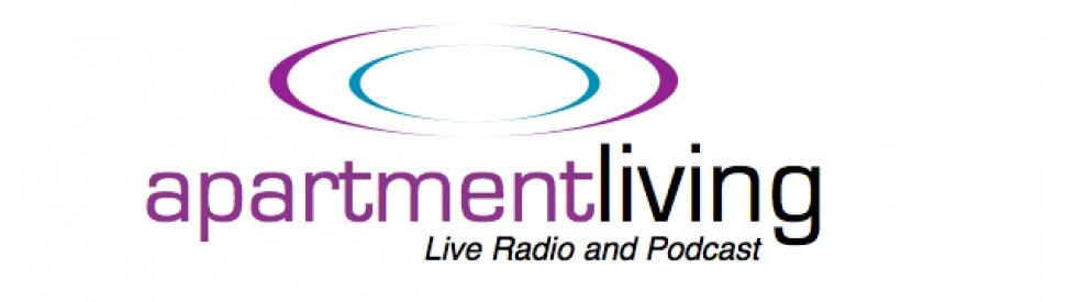 ApartmentLiving - show cover