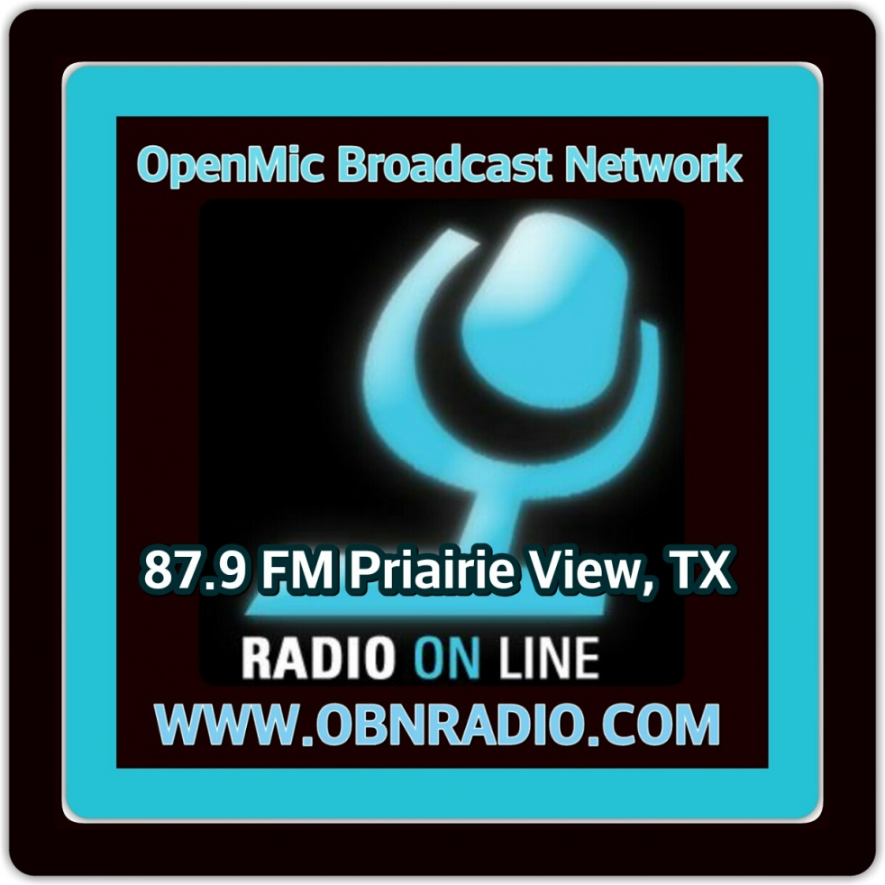 PVU- Prairie View United (Community) - imagen de show de portada