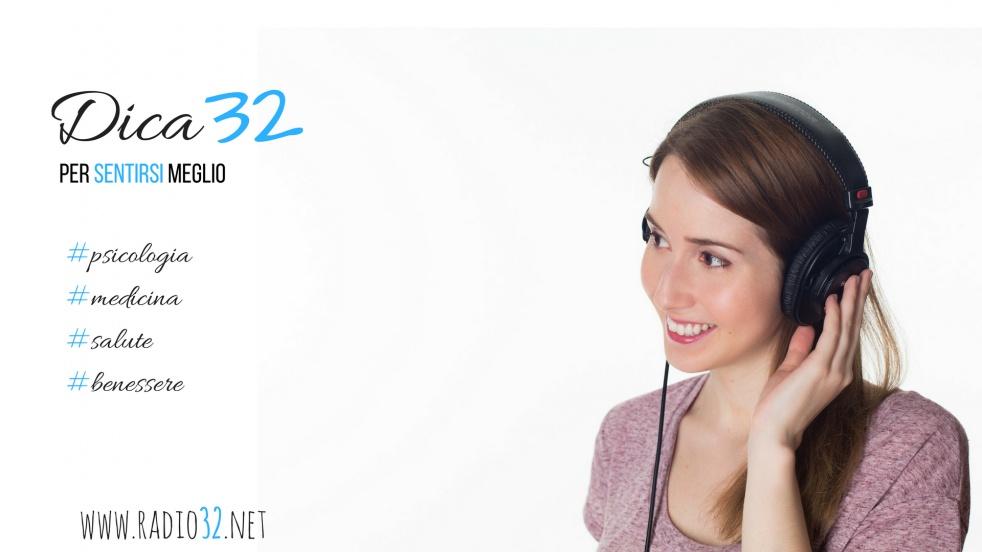 Dica 32 - Per sentirsi meglio - immagine di copertina dello show