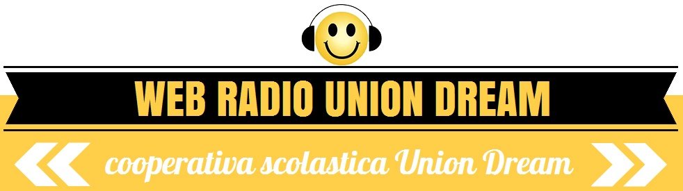 Web Radio Union Dream - show cover