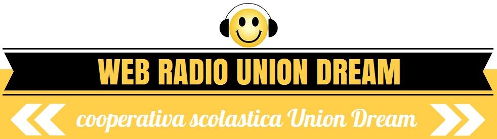 Web Radio Union Dream - show cover