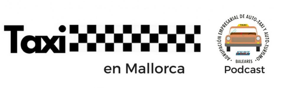 Taxi en Mallorca - show cover